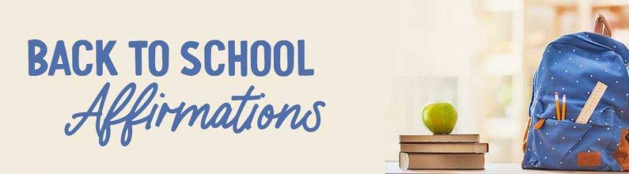 Back-to-School-Affirmations-Banner