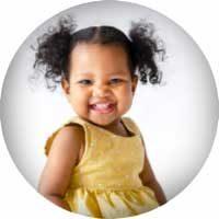 toddler-2